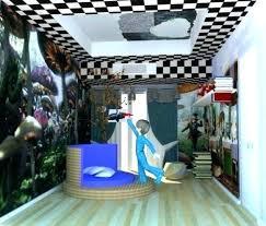 Alice In Wonderland Bedroom In Wonderland Bedroom Decor Bedroom Pleasing In Wonderland  Bedroom Ideas In Wonderland Themed Bedroom Decor Alice In Wonderland ...
