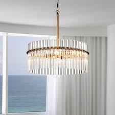 cream chandelier gold chandelier light gold ceiling shade dining chandelier ball chandelier pendant lights brushed gold