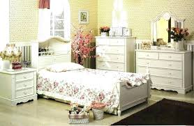 Country white bedroom furniture Dark Wood Top French Country Headboards Bedroom Furniture French Country Bedroom Furniture Antique French Style Country White Jivebike French Country White Headboards Bedroom Furnit 33127 Leadsgenieus