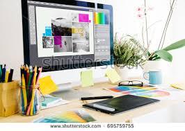 furniture design studios. Graphic Design Studio Furniture Studios N