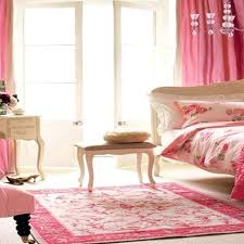 ultra modern bedrooms for girls. Ultra Modern Bedrooms For Girls Accessories Delectable O
