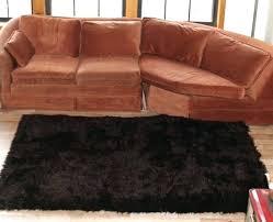 faux fur rug 5x7 impressive faux fur rug faux fur rugs simulated fur rugs fake fur faux fur rug 5x7