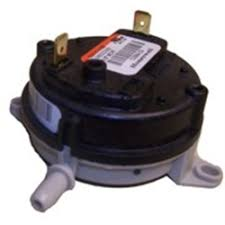 lennox pressure switch. 2-wire 1-hose factory replacement furnace pressure switch (lennox, armstrong) | americanhvacparts.com lennox