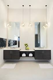 toilet lighting ideas. Incorporating Great Lighting Into Your Bathroom Design Ideas Toilet L