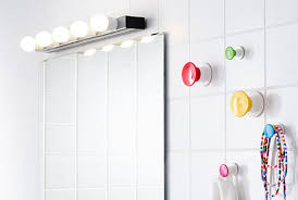 ikea lighting bathroom. Ikea Bathroom Light Amazing Mirrors Ensuite Pinterest Regarding With Elegant Design Lighting