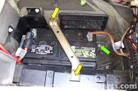 1997 bmw fuse box location 1997 wiring diagrams