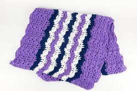 Free Crochet Prayer Shawl Patterns Amazing Free Pattern Marciana Lace Prayer Shawl Underground Crafter