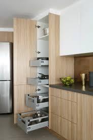 Kitchen Colour Modern Kitchen Colour Schemes Remodel Inspiration