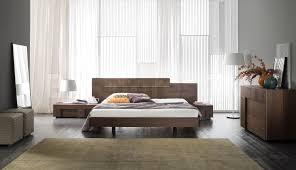 rossetto usa air platform bed    furniture store