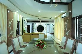 ultra modern interior design. Ultra Modern Interior Design By Monnaie Interiors Premdas Krishna, Designer In Cochin,Kerala, India P