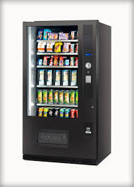 Snack Vending Machine Services Gorgeous Snack Vending Machine Services Ivendd Snack Vending Machine
