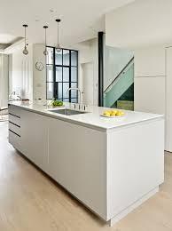 kitchen furniture list. Plain Kitchen 1 A Kitchen Island To Furniture List L