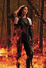 the hunger games acton institute powerblog hope is a burning thing