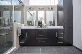 Bathroom Remodeling Arlington Va