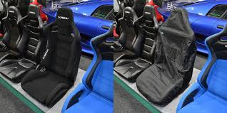 corbeau seat covers