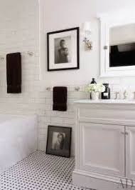 new york style bathroom decor tsc