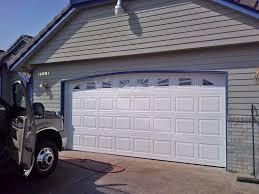 garage doors portlandGarage Doors  Garage Doors Photos Portland Or Patricks Door Co