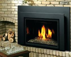 direct vent insert gas fireplace s reviews best with blower g