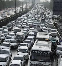 monsoon intensifies in himachal more rains to hit delhi rediff monsoon intensifies in himachal more rains to hit delhi