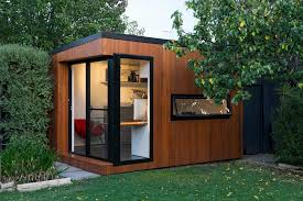 office sheds.  office mini office shed contemporary with cottage modern sheds with office sheds s