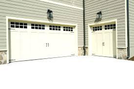 stanely garage door nifty garage door opener manual d in wonderful home decor ideas with garage stanely garage door garage door opener