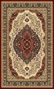 carpet pattern. new turkey carpet pattern carpet pattern