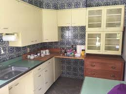 st charles kitchen cabinets: vintage st charles kitchen cabinets vintage st charles steel kitchen x
