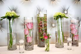 Big Flower Vase Design 21 Popular Big Glass Vase Decoration Ideas Decorative Vase