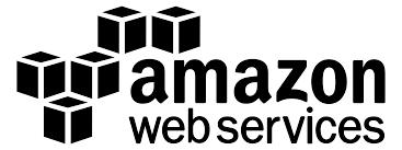Amazon Logo PNG Background