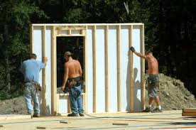 Small Picture Small House Kits Prefab and Modular Homes