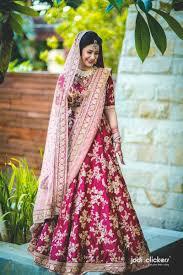Bridal Lehenga Choli Designs With Price Pink Lehenga Choli Designs For Wedding With Price Pink