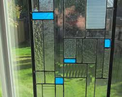 stained glass cabinet doors. stained glass cabinet door insert doors p