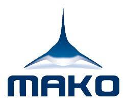 mako compressors mako compressors technician data diagrams and parts lists