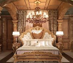 furniture in italian. Furniture In Italian