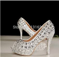 wedding shoes for girls wedding shoes wedding ideas and inspirations Wedding Shoes For Girl girls kids childrens low heel party wedding mary jane style in addition wedding shoes for girls wedding shoes for girls size 4