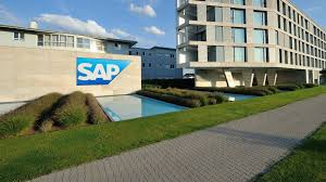 google main office location. SAP Headquarters In Walldorf, Germany Google Main Office Location I