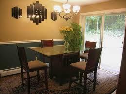 dining room lighting fixtures ideas.  Fixtures Elk Lighting Chandeliers Funky Dining Room Fixtures Ideas Throughout Dining Room Lighting Fixtures Ideas