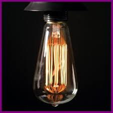 lighting styles. Astonishing Https Q U Th Century Light Bulbs Mechanics For Garden Lighting Popular And Trend Styles