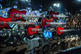 hard rock hotel in palm springs travliving on rock n roll wall art with attractive rock and roll wall art collection wall art ideas