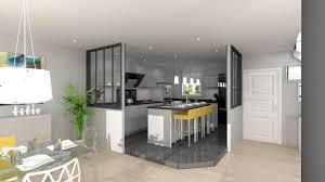 Castorama Plan De Travail Cuisine Maison Design Bahbe Com