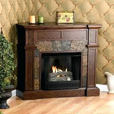 real flame fireplace insert wide gas fire real flame electric fireplace insert