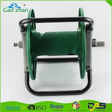 garden hose reel parts. Eco-friendly Easy Working Garden Hose Reel Parts Recoil Water Cart