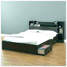 cheap king platform bed. Cheap Platform Bed With Storage King .