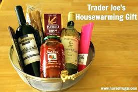 inexpensive housewarming gifts good large size of warming for gift idea nurse guys gif