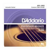 joe barden pickups s deluxe neck middle strat pickup black nova ej26 phosphor bronze custom light 11 52