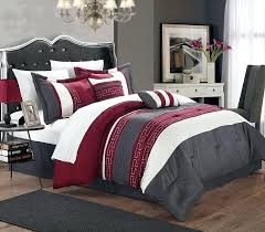 red and blue bedding queen maroon bedding red and blue bedding sets red gray bedding red red and blue bedding gray comforter set