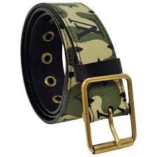 Designer Louis Vuitton Belts Designer Louis Vuitton Belts Scale