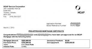 Bernie n loan pre approval presentation SlideShare