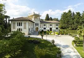 prestigious real estate in italy id 2381
