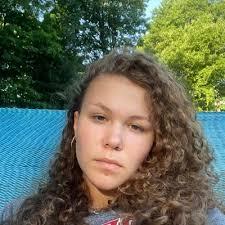 Nathalie Morton Facebook, Twitter & MySpace on PeekYou